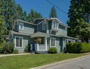 R2027702 - 2400 GEORGE STREET, North Vancouver, BC, CANADA