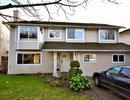 F1000730 - 14820 87a Ave, Surrey, British Columbia, CANADA