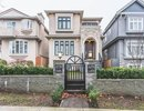 R2021146 - 6770 CULLODEN STREET, Vancouver, BC, CANADA