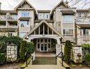 R2032321 - 109 - 333 E 1st Street, North Vancouver, BC, CANADA