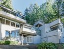 R2031367 - 6085 Eagleridge Drive, West Vancouver, BC, CANADA