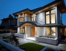 R2005580 - 2450 Mathers Avenue, West Vancouver, BC, CANADA