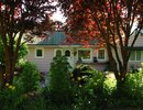 - 2991 Mathers Ave, West Vancouver, British Columbia, CANADA