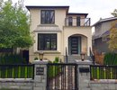 R2007332 - 2721 West 14th Ave, Vancouver, BC, CANADA