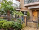 R2032014 - 103-2119 YEW ST, Vancouver, British Columbia, CANADA