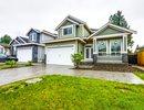 R2032807 - 11666 85b Avenue, Delta, BC, CANADA