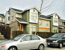 R2031884 - 13 - 10119 River Drive, Richmond, BC, CANADA