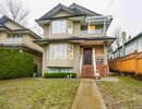 R2031958-DUP - 556 W 28th Street, North Vancouver, BC, CANADA