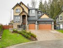 R2032124 - 5938 162a Street, Surrey, BC, CANADA