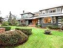 R2031967 - 1308 W 55th Avenue, Vancouver, BC, CANADA