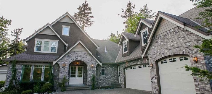 1037 252 Street, Langley | $2,988,000 |