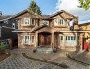R2032242 - 2555 W 10th Avenue, Vancouver, BC, CANADA
