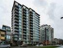 R2032170 - 268 W 1st Avenue, Vancouver, BC, CANADA