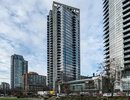 R2030342 - 3003 - 1199 Seymour Street, Vancouver, BC, CANADA