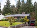 R2033701 - 3730 Glenview Crescent, North Vancouver, BC, CANADA