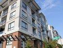 R2032336 - 232 - 13733 107a Avenue, Surrey, BC, CANADA