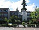 R2032987 - 211 - 15268 100 Avenue, Surrey, BC, CANADA