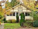 R2011057 - 2704 Mckenzie Avenue, Surrey, BC, CANADA