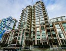 R2030258 - 303 1055 RICHARDS STREET, Vancouver, BC, CANADA