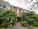 R2034236 - 301 - 2320 Trinity Street, Vancouver, BC, CANADA
