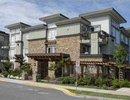 V803977 - 306 - 1175 55th Street, Tsawwassen, BC, CANADA