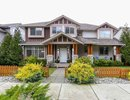 R2033707 - 10669 Jackson Road, Maple Ridge, BC, CANADA