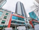 R2033836 - 3101 - 833 Homer Street, Vancouver, BC, CANADA