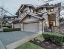 R2034885 - 6 - 555 Raven Woods Drive, North Vancouver, BC, CANADA