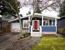 R2033991 - 1724 Farrell Crescent, Delta, BC, CANADA