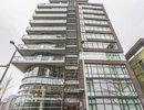 R2021331 - 305 181 W 1ST AVENUE, Vancouver, BC, CANADA