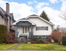R2034195 - 3505 W 12TH AV, Vancouver, British Columbia, CANADA