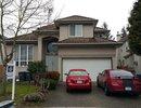R2034230 - 12779 62 Avenue, Surrey, BC, CANADA