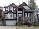 R2033938 - 6261 148a Street, Surrey, BC, CANADA