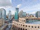 R2032231 - 2305 - 788 Hamilton Street, Vancouver, BC, CANADA