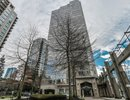 R2035230 - 2604 - 950 Cambie Street, Vancouver, BC, CANADA