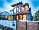 R2038631 - 1121 W 48th Avenue, Vancouver, BC, CANADA