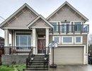 R2034534 - 11972 97a Avenue, Surrey, BC, CANADA