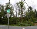 R2034629 - 16836 94a Avenue, Surrey, BC, CANADA