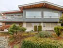 R2034810 - 6170 Lakeview Avenue, Burnaby, BC, CANADA