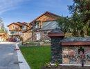 - 23651 132 Ave, Maple Ridge, Maple Ridge , , CANADA