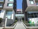 R2034944 - 518 - 5955 Birney Avenue, Vancouver, BC, CANADA