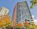 R2008013 - 1106 918 COOPERAGE WAY, Vancouver, BC, CANADA