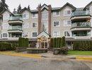 R2035967 - 406 - 3680 Banff Court, North Vancouver, BC, CANADA