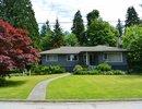 R2035304 - 561 Shannon Crescent, North Vancouver, BC, CANADA