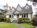 R2036088 - 1927 W 37th AV, Vancouver, BC, CANADA
