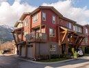 R2036169 - 19 - 40653 Tantalus Road, Squamish, BC, CANADA