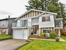 R2036329 - 11536 Parkwood Place, Surrey, BC, CANADA