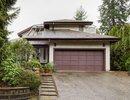 R2037405 - 1962 Sandown Place, North Vancouver, BC, CANADA