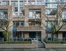 R2037665 - 1021 Expo Boulevard, Vancouver, BC, CANADA