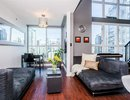 R2033059 - 807 1238 SEYMOUR STREET, Vancouver, BC, CANADA